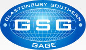 glastonbury_southern_gage